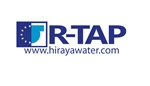 Hiraya Water Solutions at The Commercial UAV Show Asia 2016
