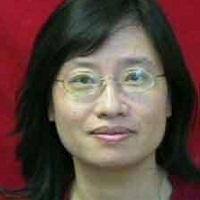 Dr Haiyan Jiang at World Immunotherapy Congress