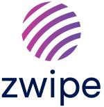 Zwipe As at Cards & Payments Middle East 2016