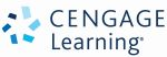 Cengage Learning at The Digital Education Show Middle East 2016