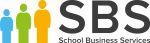 School Business Services Ltd at The Digital Education Show Middle East 2016
