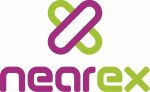 Nearex Pte Ltd at Cards & Payments Middle East 2016