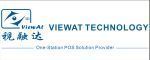Shenzhen Viewat Technology Co., Ltd at Cards & Payments Middle East 2016