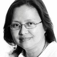 Aurora Mendoza-Soriano, Founder & CEO, PinoyTravel