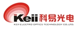 Guangzhou Keii Electro Optics Technologh Co., Ltd at The IOT Show Asia 2016