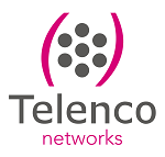 Telenco Networks at Connected Britain 2016