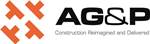AG&P at Power & Electricity World Philippines 2016