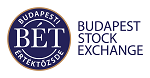 Budapest Stock Exchange at World Exchange Congress 2017