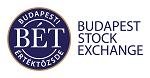 Budapest Stock Exchange at World Exchange Congress 2017