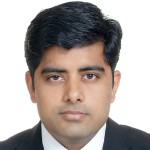 Sandeep Arya at Cards & Payments Middle East 2016