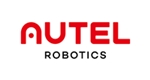 Autel Robotics at The IOT Show Asia 2016