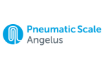 Pneumatic Scale Angelus at World Vaccine Congress Europe