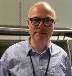 Dr Jens Stahlschmidt at DigitalPath Europe 2016