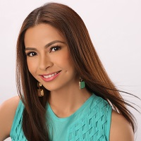 Rissa Mananquil-Trillo, Co-Founder, Happy Skin Cosmetics