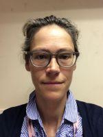 Dr Alexandra Rice at DigitalPath Europe 2016