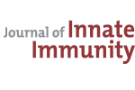Karger Journal of Innate Immunity at World Vaccine Congress Washington 2017