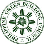 Philippine Green Building Council at Real Estate Investment World Asia 2016