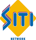 Siti Cable at Asia Communication Awards 2016