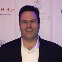 Howard Getson, CEO, Capitalogix Trading