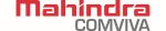 Mahindra Comviva, sponsor of Seamless Middle East 2017