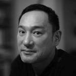 Dr Masato Murakami at DigitalPath Europe 2016