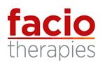 Facio Therapies BV at World Orphan Drug Congress