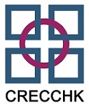 CRECCHK at Real Estate Investment World Asia 2016