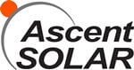 Ascent Solar Technologies Inc at The IOT Show Asia 2016