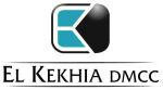 El Kekhia DMCC at Seamless Middle East 2017