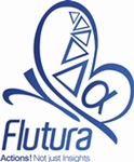 Flutura at The IOT Show Asia 2016