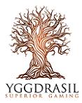 Yggdrasil Gaming at World Gaming Executive Summit 2016