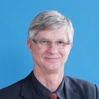 Ken Sell at EduTECH Asia 2016