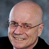 Paul Gagnon at EduTECH Asia 2016