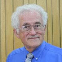 David Elliott at EduTECH Asia 2016
