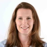 Jessica Hale at EduTECH Asia 2016