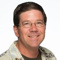 Dennis Grice at EduTECH Asia 2016