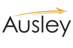 Ausley at The Commercial UAV Show