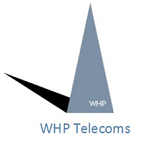WHP Telecoms at Connected Britain 2016