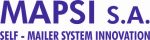 MAPSI S.A. at Cards & Payments Middle East 2016