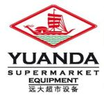 Suzhou Yuanda commercial products Co.,Ltd at Retail Show Middle East 2016
