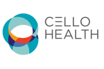 Cello Health Insight at World Orphan Drug Congress