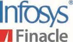 Infosys Finacle at Cards & Payments Middle East 2016