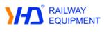 Beijing Yan Hong Da Railway Equipment Co Ltd at Asia Pacific Rail 2017