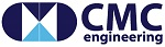 CMC Engineering, sponsor of Asia Pacific Rail 2017