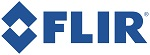 FLIR Systems, Ltd. at 亚太铁路大会