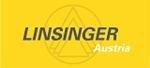 Linsinger Maschinenbau Gmbh at Asia Pacific Rail 2017