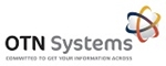 OTN Systems N.V. at Asia Pacific Rail 2017