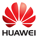 Huawei at World Communication Awards 2016