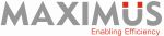 Maximus Infoware (India) Pvt. Ltd. at Cards & Payments Middle East 2016