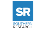 Southern Research Institute Inc at World Vaccine Congress Europe